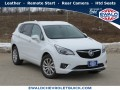 2020 Buick Envision Essence, 20B37, Photo 1