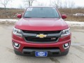 2020 Chevrolet Colorado 4WD Z71, 20C528, Photo 20