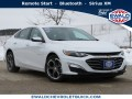2020 Chevrolet Malibu LT, 20C355, Photo 1