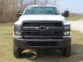 2021 Chevrolet Silverado MD Work Truck, 21C516, Photo 13