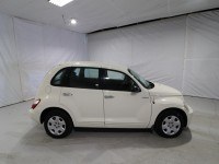 Used, 2006 Chrysler Pt Cruiser Touring, White, JM365B-1