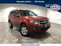 Used, 2012 Ford Escape XLT, Other, JL177B-1