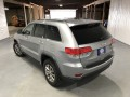 2015 Jeep Grand Cherokee Limited, DP53892, Photo 8