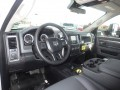 2017 Ram 5500 Chassis Cab Tradesman, DJ158, Photo 14