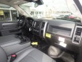 2017 Ram 5500 Chassis Cab Tradesman, DJ158, Photo 28