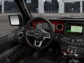 2020 Jeep Gladiator Rubicon, JL241, Photo 15