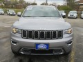 2020 Jeep Grand Cherokee Limited, JL210, Photo 18