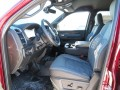 2020 Ram 2500 Power Wagon, DL149, Photo 20