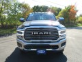 2020 Ram 3500 Laramie, DL151, Photo 8