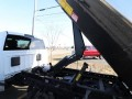 2020 Ram 5500 Chassis Cab Tradesman, DL378, Photo 17
