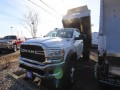 2020 Ram 5500 Chassis Cab Tradesman, DL378, Photo 18