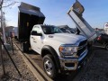 2020 Ram 5500 Chassis Cab Tradesman, DL378, Photo 13