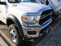 2020 Ram 5500 Chassis Cab Tradesman, DL378, Photo 28