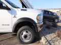 2020 Ram 5500 Chassis Cab Tradesman, DL378, Photo 32