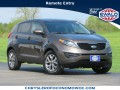 2015 Kia Sportage AWD 4-door LX, CN1869A, Photo 1