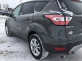 2017 Ford Escape SE, CP1631, Photo 26