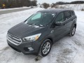 2017 Ford Escape SE, CP1631, Photo 21