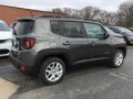 2017 Jeep Renegade Latitude, C17J313, Photo 3