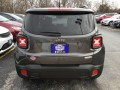 2017 Jeep Renegade Latitude, C17J313, Photo 16