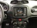 2017 Jeep Renegade Latitude, C17J313, Photo 5
