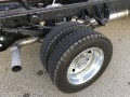 2018 Ram 4500 Chassis Cab Tradesman, D18D400, Photo 2