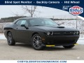 2019 Dodge Challenger GT, D19D663, Photo 1
