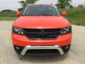 2019 Dodge Journey Crossroad, D19D412, Photo 18