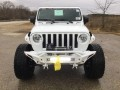 2019 Jeep Wrangler Unlimited Sport S, C19J142, Photo 20