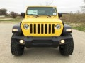 2019 Jeep Wrangler Unlimited Sport S, C19J153, Photo 16