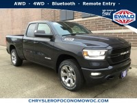 New, 2019 Ram 1500 Big Horn/Lone Star, Other, D19D48-1