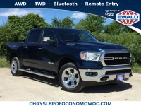 New, 2019 Ram 1500 Big Horn/Lone Star, Other, D19D536-1