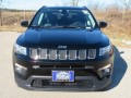 2020 Jeep Compass Latitude, C20J136, Photo 15