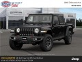 2020 Jeep Gladiator Rubicon, C20J34, Photo 24