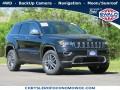 2020 Jeep Grand Cherokee Limited 4x4, C20J222, Photo 1