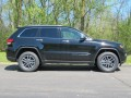 2020 Jeep Grand Cherokee Limited 4x4, C20J222, Photo 11