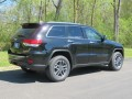 2020 Jeep Grand Cherokee Limited 4x4, C20J222, Photo 12