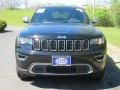 2020 Jeep Grand Cherokee Limited 4x4, C20J222, Photo 15