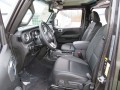 2020 Jeep Wrangler Unlimited Sahara, C20J190, Photo 22