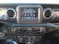 2020 Jeep Wrangler Unlimited Sahara Altitude 4x4, C20J224, Photo 5