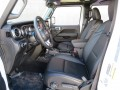 2020 Jeep Wrangler Unlimited Sahara Altitude 4x4, C20J224, Photo 19