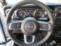 2020 Jeep Wrangler Unlimited Sahara Altitude 4x4, C20J224, Photo 4