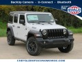 2020 Jeep Wrangler Unlimited Willys, C20J79, Photo 1