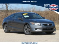 Used, 2010 Honda Accord Coupe LX-S, Other, 21K155A-1