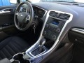 2015 Ford Fusion SE, KP1531, Photo 41