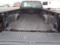 2006 Chevrolet Silverado 1500 Work Truck, 14556, Photo 4