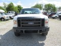 2010 Ford Super Duty F-250 XL, 14934, Photo 2