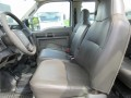 2010 Ford Super Duty F-250 XL, 14934, Photo 28