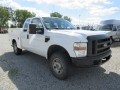 2010 Ford Super Duty F-250 XL, 14934, Photo 3