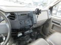 2010 Ford Super Duty F-250 XL, 14934, Photo 32
