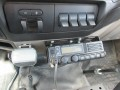 2010 Ford Super Duty F-250 XL, 14934, Photo 34